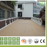 exterior floor tile/exterior flooring/fire resistant cover