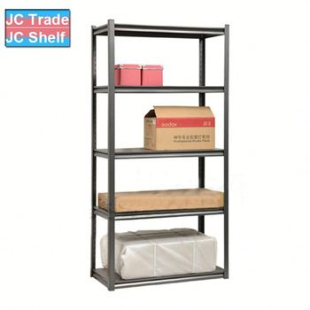 New Design Book and Shoes Display Metal Storage Shelf
