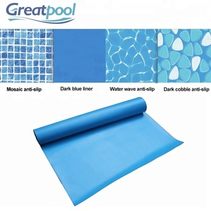 China Pool Liners, China Pool Liners Manufacturers and Suppliers on ...
