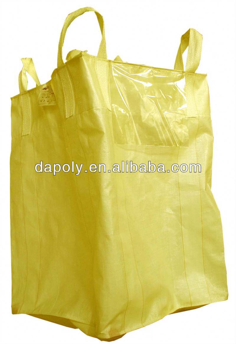 reliable shandong manufacturer high quality strong capacity big mummy bag
