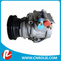 car air conditioning system oem 88320-32090,147200-4500,147200-4490 Electric AC Compressors for Camry Cars
