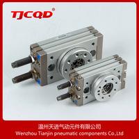 Professional 4 cylinder diesel marine engine With Bottom Price