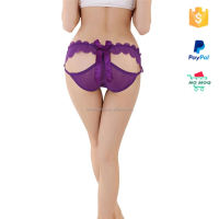 Hot Sell Cheap XXL Women Sleeping Wear G String
