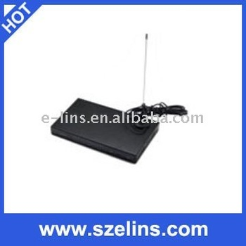 Industrial Wireless 3G Dual SIM Router H900 With Wifi VPN