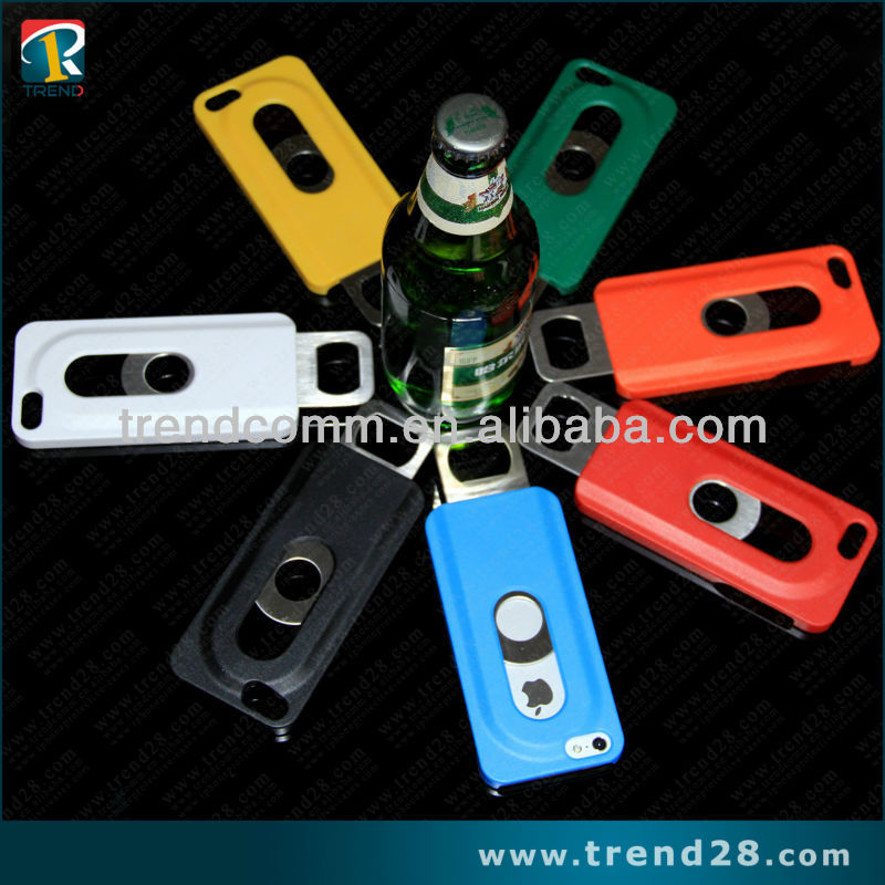 2014 wholesale fashion pc mobile cover for iphone 5 5s
