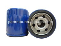 PF47 A cdelco oil filter No.USE FOR C HEVROLET car Oil Filter PF47