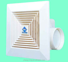 home ceiling mounted type exhaust fan 8 10 inch