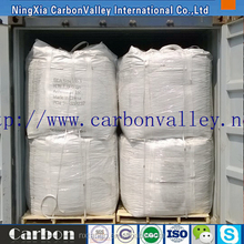 High Quality high carbon graphite powder for sale
