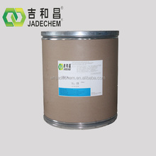Chloral hydrate electroplating agent for nickel plating baths