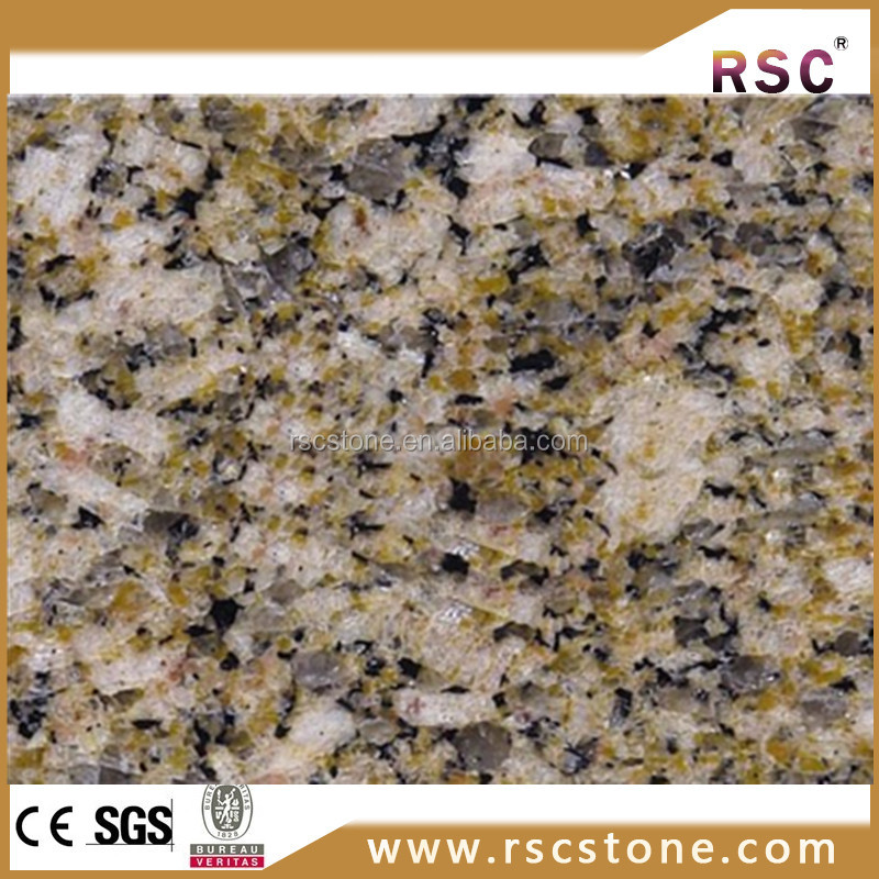 Giallo anitco granite , giallo napoli granite colors