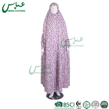 ABBAS brand fashion design abaya muslim women clothing wholesales muslim abaya
