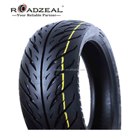 Cheap factory motorcycle tyre 110/90-16 60/90-17 70/90-17 80/90-17 90/80-17 100/80-17 80/90-14 100/100-18 110/100-18 3.50-16