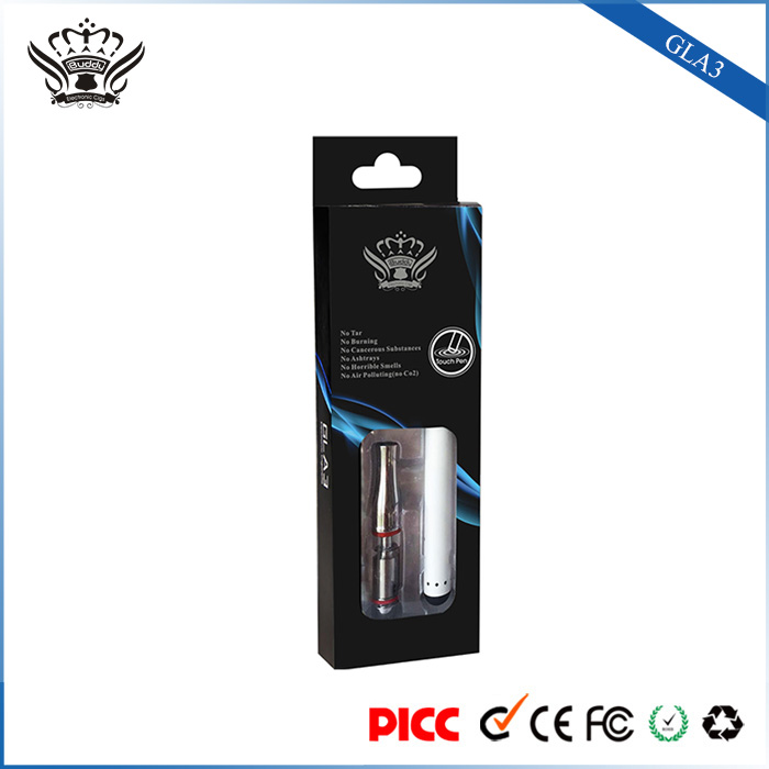 china distributor CBD oil cartridge 510 no wick e-cigarette mod