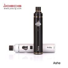TPD low voltage protection e-cig AIO device big VAPE high quality cigarette