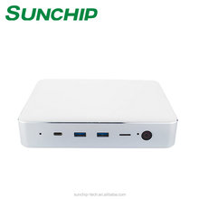 New Style 2G 32G Win 10 touch screen mini pc