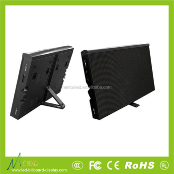 football stadium perimeter led screen display led advertising board stadium