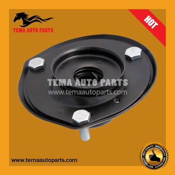 whole sale high quality strut auto mount with good price