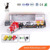 2018 Hot Sale Factory Price Radio Control Truck Toy With High Quality Slide Farming Car For Selling