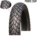 China factory supply motorcycle tyre 120/80-17 with cheap price