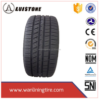 made in china Middle east market hot sale 185/70r13 195/70r14 175/70r13 cheap pcr/car tyre for sale