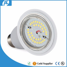 High power high brightness A50 A60 A70 A80 A90 circuit for the led bulb 9w
