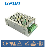 USP-25MFN-12G USP Switching Power Supply