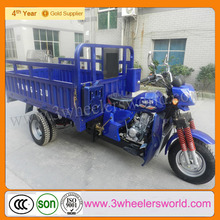 250 cc Three Wheel Chopper Motorcycle/Adult Folding Tricycles for Sale