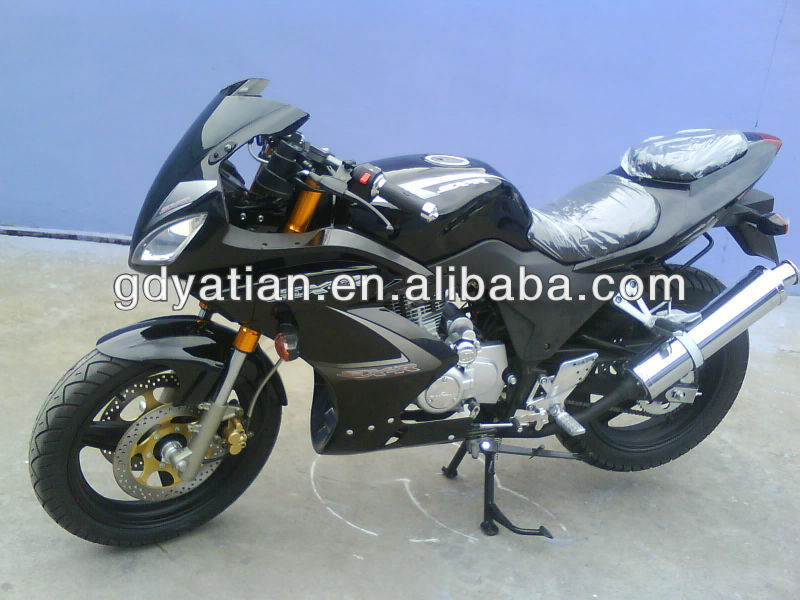 motorcycle,motor bike,125cc powerful racing bike