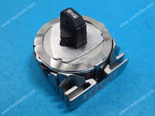 high quality refurbished printhead ml791 print head