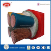 /product-detail/70mm2-flexible-silicone-rubber-cable-for-electric-equipment-60346559284.html