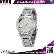koda japan movt watch prices quemex watches quartz water resistant ladies watches