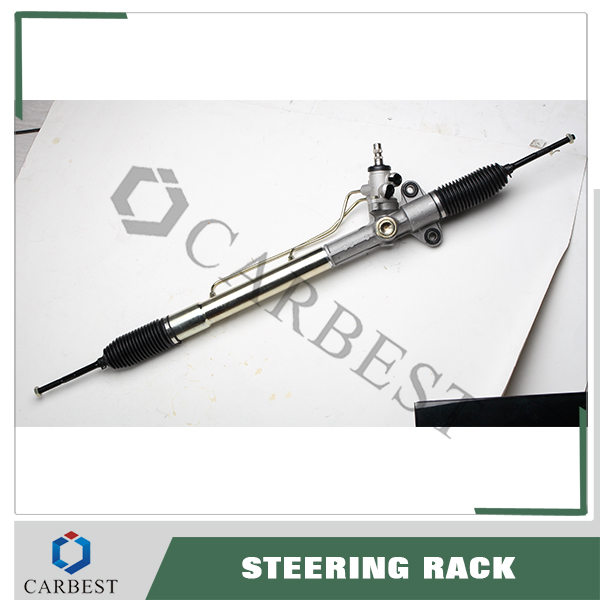 High Quality OE:44200-BZ051 Steering Rack for Toyota Avanza 1.3