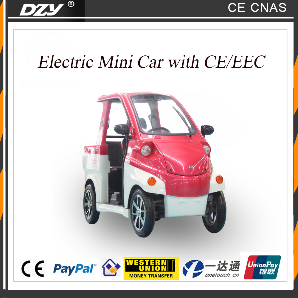 2 seater kids electric sport car made in china