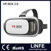 Factory Directly Sales Google Cardboard Virtual