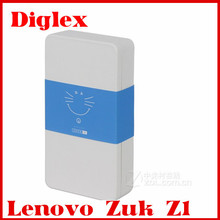 Wholesale Lenovo 5.5inch Smartphone Lenovo Zuk Z1 Dual Sim Play Store 3GB 64GB 4G LTE Cell phone With Factory Price