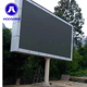 video blue film indonesia p6 smd3535 advertising led display screen