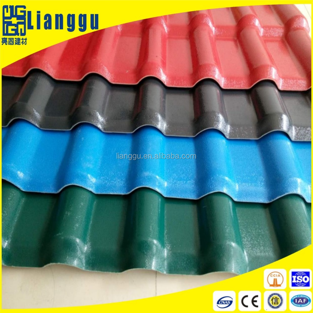 flame retardant alibaba india matte spanish and royal roofing tile