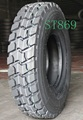 10.00r20 commercial india truck tire sales with BIS
