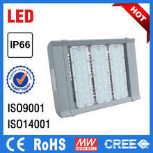 400 vatios led flood light en zona industrial luces de inundación ourdoor flood light led