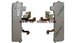 mobile phone flex cable for Nokia N97mini keypad