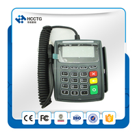 E-Payment Pinpad Works with PC, ECR, PDA or POS --E4020N