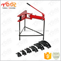 Made In China Wholesale Metal Tubing Bender