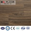 BBL super click pvc flooring laminate vinyl floor price in India