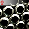 Seamless Steel Pipe For Steam Boilers