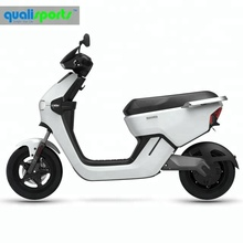 Long range electric scooter 60v 40ah lithium battery 800-2000 watt Bosch motor 2018 china new motorcycle