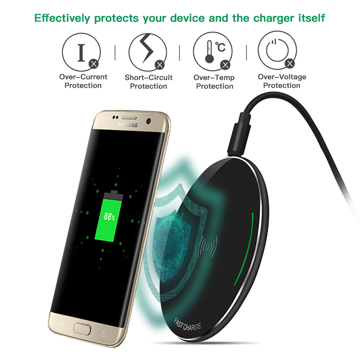 wireless qi charger 03.jpg