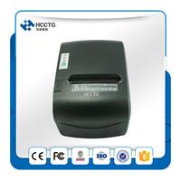 large rs232 80 mm thermal laser printers sale -HCCPOS88VI