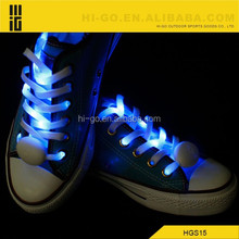 Wholesale led luminous flashing raw material for sports shoes