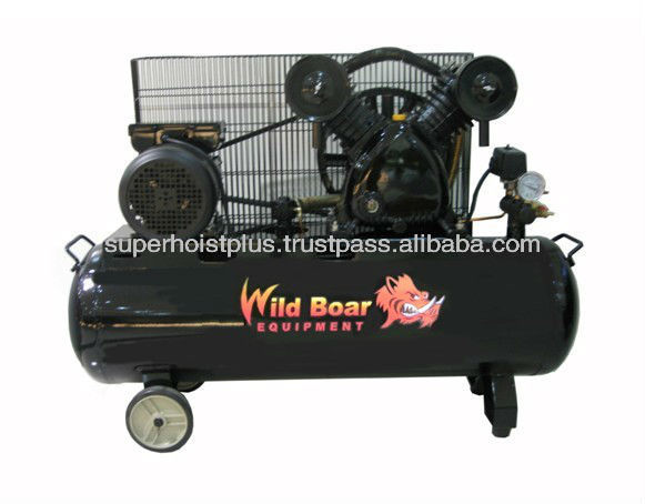 Best Price Portable Copper Wire Automotive Air Compressor