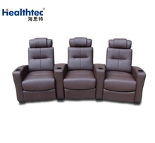 Luxury couch living room sofa leather <strong>furniture</strong> on sale